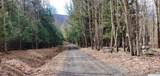 0 Reres Road - Photo 1