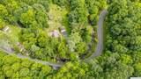 84 Dunham Hollow Road - Photo 42