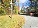 3909 Route 81 - Photo 27