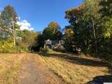 163 Yonderview Road - Photo 1