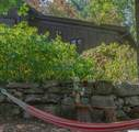 178 Ford Road - Photo 15