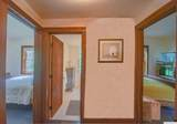 178 Ford Road - Photo 22