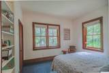 178 Ford Road - Photo 24