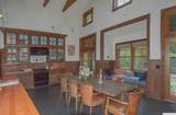 178 Ford Road - Photo 25