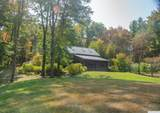178 Ford Road - Photo 43