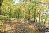 373 Hollow Road - Photo 1