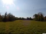 0 Turkey Hill Rd - Photo 1