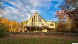 171 Grove School Road - Photo 1