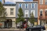 354 Main Street - Photo 1