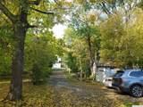 26 River Street - Photo 6