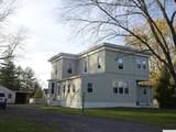 43 Hudson Ave - Photo 43