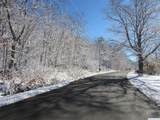 265 Barnum Road - Photo 8