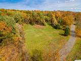 0 Academy Hill Lot 2 Road - Photo 3