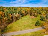 0 Academy Hill Lot 2 Road - Photo 4