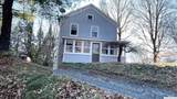 124 Parker Hall Road - Photo 1