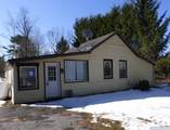 115 Red Mill Road - Photo 1