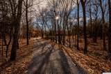 20 Ridge Road - Photo 24