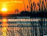 0 Rockerfeller Lake Rd - Photo 2