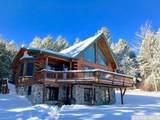 146 Conifer Lake West - Photo 1