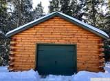 146 Conifer Lake West - Photo 19