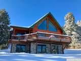 146 Conifer Lake West - Photo 2