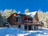146 Conifer Lake West - Photo 3