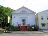 1089 Main Street - Photo 3