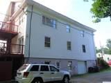 1089 Main Street - Photo 6