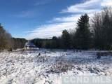 0 Deer Run/Fawn Hill - Photo 1