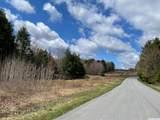 0 Deer Run/Fawn Hill - Photo 12