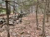 0 Deer Run/Fawn Hill - Photo 14