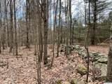 0 Deer Run/Fawn Hill - Photo 15