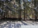 0 Deer Run/Fawn Hill - Photo 6