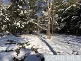 0 Deer Run/Fawn Hill - Photo 9