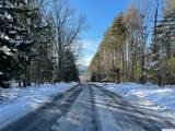 0 Route 77 - Photo 12