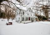 474 Saugerties Road - Photo 1