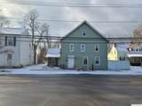 258 Mansion Street - Photo 1