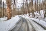 0 Overlook Drive - Photo 8