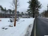 489 Garfield Road - Photo 7