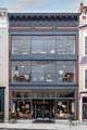555 Warren Street - Photo 1