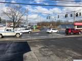 105 Cauterskill Avenue - Photo 1