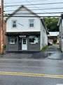 1126 Main Street - Photo 1