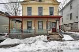 178 Broad Street - Photo 46