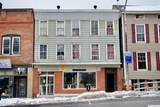 449 Main Street - Photo 14