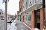 449 Main Street - Photo 16
