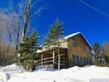 35 Ski Bowl Road - Photo 2