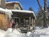 35 Ski Bowl Road - Photo 3