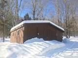 35 Ski Bowl Road - Photo 31