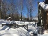35 Ski Bowl Road - Photo 32