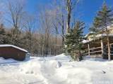 35 Ski Bowl Road - Photo 33